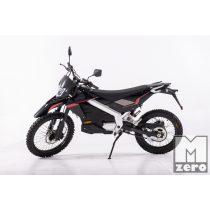 TINBOT ES1 PRO-X CROSS ELEKTROMOS MOTORKERÉKPÁR (dual akkus) - Előrendelhető